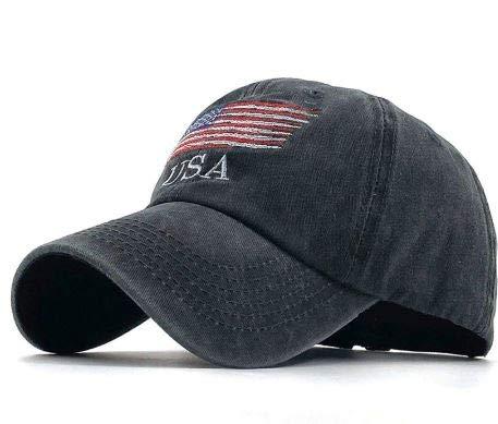 Handcuffs Unisex Baseball Caps Casual Sports Summer Outdoor Activities Cap for Men and Women