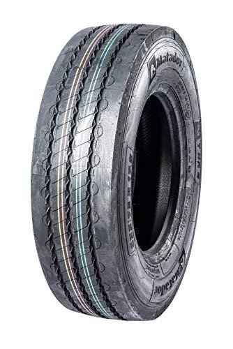 MATADOR Thr 4-235/75R17.5 143/141K - C/B/69Db - LKW neumáticos