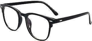 SHUBIAO-wcha نظارات colorblind، نظارات colorblind للرجال/النساء، نمط الإطار الأزياء يخرج القيادة اللوحة لون نظارات الرؤية ...