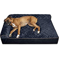 q?_encoding=UTF8&ASIN=B07DKCLVGF&Format=_SL250_&ID=AsinImage&MarketPlace=US&ServiceVersion=20070822&WS=1&tag=petscar-20&language=en_US How to find the Best Dog Beds for Medium Dogs -Top reviews