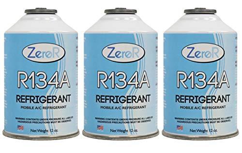 refrigerant pack - 6