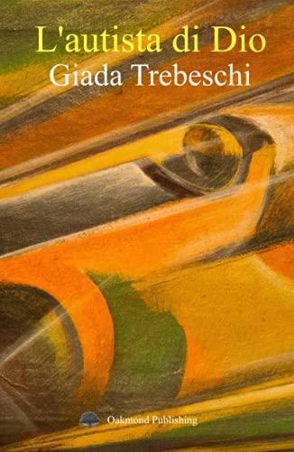 L'autista di Dio: Un thriller di spionaggio mozzafiato ambientato durante la Mille Miglia del 1938