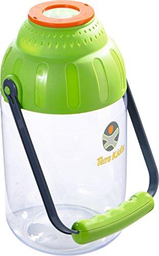 HABA 302492 Terra Kids Lupenbehälter