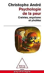 couverture livre Christophe André