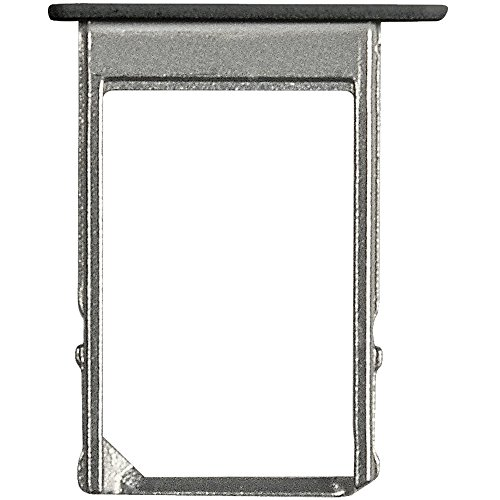 Original Samsung Nano Sim Kartenhalter für Samsung Galaxy A3, A5, A7 (Nano Sim Tray) - GH61-08203B