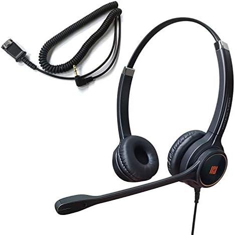 Top 10 Best headset amplifier 2.5mm