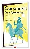 L'ingénieux hidalgo Don Quichotte de la Mancha - Tome 1