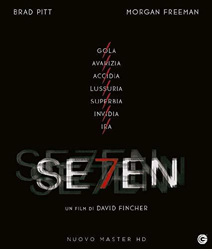 Seven Gf