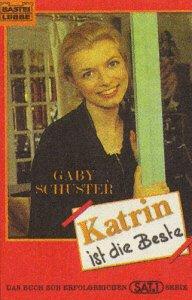Katrin ist die Beste.