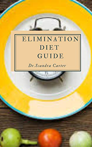 Elimination Diet Guide : An elimination diet is a short-term eating plan that eliminates certain foods that may be causing allergies and other digestive reactions — then reintroduces the food.