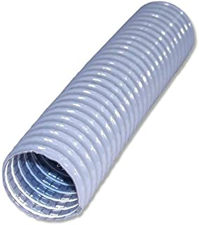 Broan 36 In. Central Vacuum Flexible Tubing