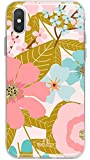 LA COQUERIE Customisable Silicone Case for Asus Zenfone
