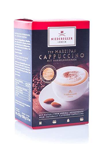 lübeck marzipan cafe