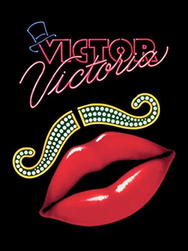 Victor, Victoria