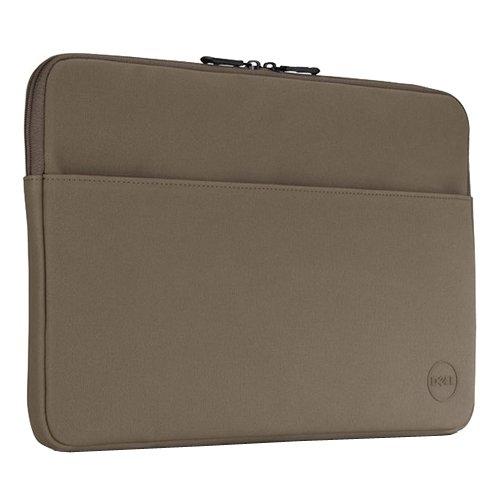 Dell 325-BBCV Sacoche pour Portable - Housse (38.1 cm (15\