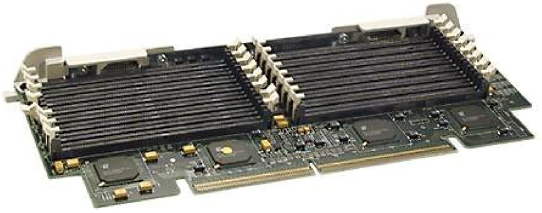 HP Inc.  BD,MEMORY EXPANSION (16GB)