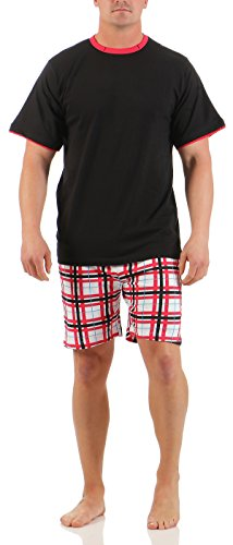 Good Deal Market -  Herren Shorty