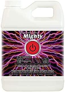 Best mighty wash ingredients Reviews