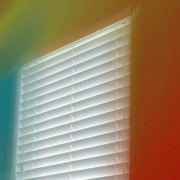 a single window