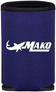 BLUE BOAT COVER FOR MAKO 17 1976-1985