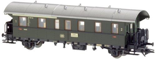 Märklin 4313 - Klassiker Personenwagen, Spur H0