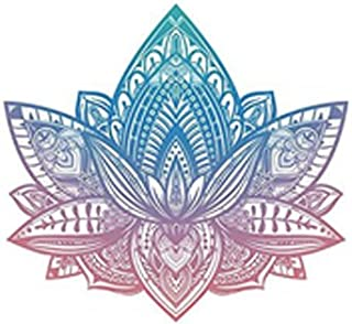 Best tribal sticker designs for cars Reviews
