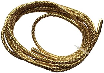 Top 10 Best weapon whip