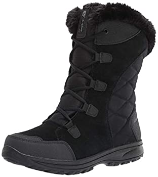 womens wide winter boots