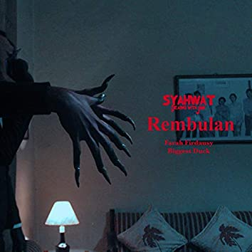 Rembulan (feat. Biggest Duck)