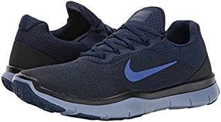 bcfb210eb3705 Nike Free Trainer V7 Black Training Shoes for Men online in India at ...