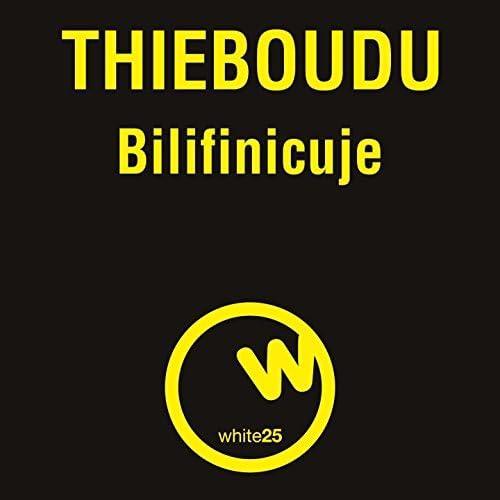 Thieboudu