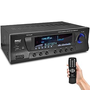 Best surround sound radio Reviews