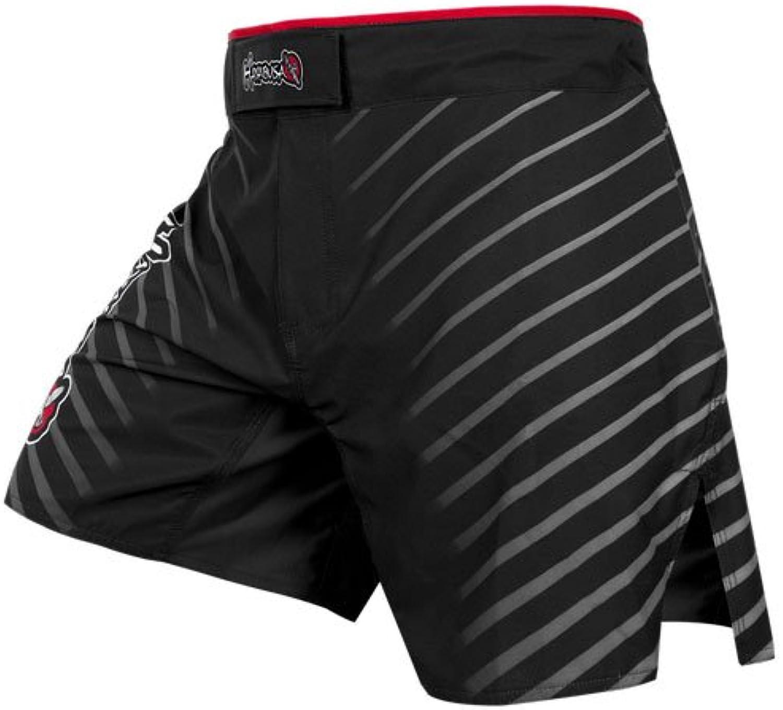 Hayabusa KSSFSB KasumiS Fight Shorts