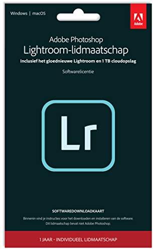 lightroom kopen mediamarkt