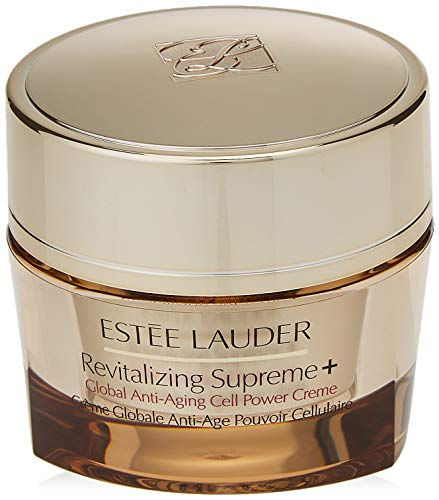 Estée Lauder Revitalizing Supreme Plus Moist