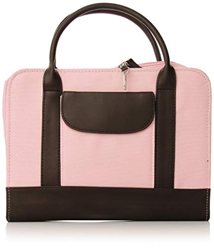 Bible Study Organizer Pink with ...