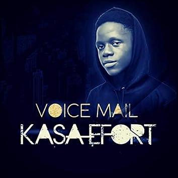 Kasa Efort