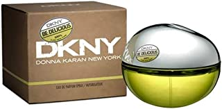 Be Delicious by DKNY for Women - Eau de Parfum, 150ml