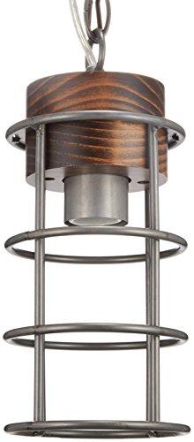 ACME Furniture(アクメファニチャー) BRIHGTON LAMP ブライトン ランプ 直径12cm