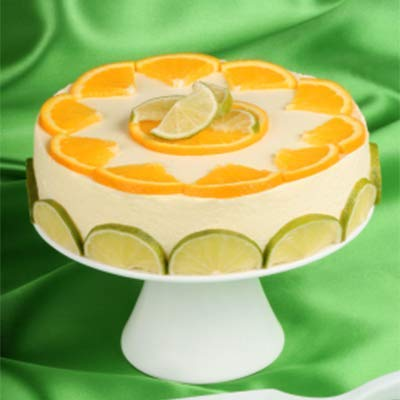 SANS SUCRE Key Lime Pie Filling and Mousse Mix - Sugar Free and Gluten Free