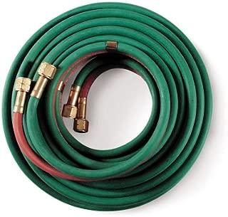 Best oxy acet hose Reviews