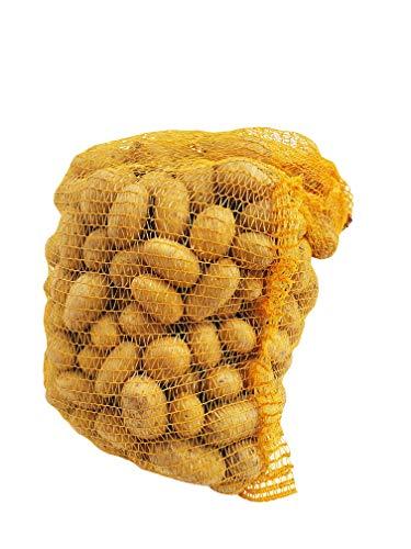 Tepenhof Kartoffeln Cilena festkochend super lecker 25kg