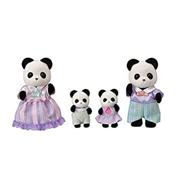 Best calico critters friesian cow family Reviews
