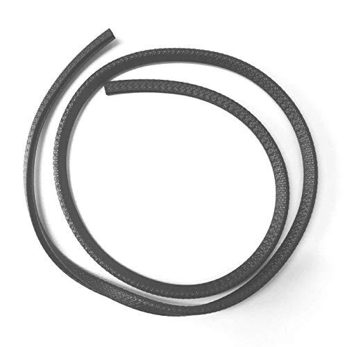 Wesco Bodenschutz für Metalleinsätze bis 50 Liter