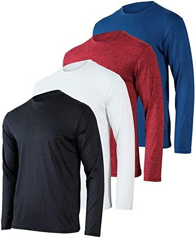 Camisas manga larga _image1