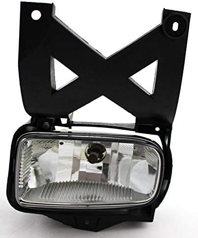JP Auto Front Fog Light Lamp Ford Ranking TOP15 Compatible 20 Escape With Very popular 2001