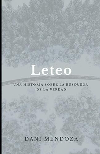 Leteo