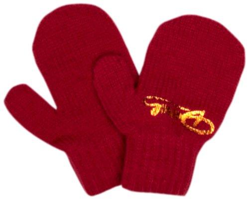 Diesel Kid Handschuhe fuchsia 3-6 Monate (62/68)