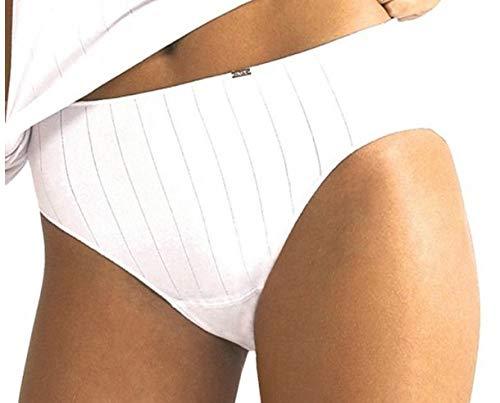 Braga Midi algodón Avet (G, Blanco)