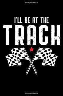 Best racer x ill Reviews